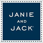 Janie and Jack Hours of Operation