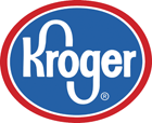 Kroger Hours of Operation