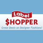 Label Shopper Hours of Operation