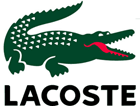 Lacoste Hours of Operation
