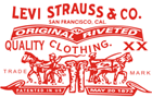 Levi Strauss & Company Hours of Operation