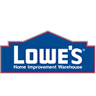 Lowe's Home Improvement Hours of Operation
