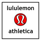 Lululemon Athletica Hours of Operation