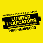 Lumber Liquidators Hours of Operation