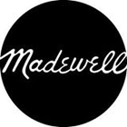 Madewell Hours of Operation