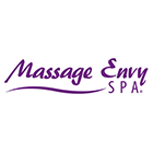 Massage Envy Spa Hours of Operation