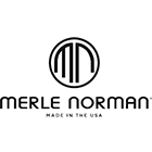 Merle Norman Cosmetic Studio Hours of Operation
