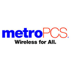 Metro PCS Hours of Operation