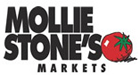 Mollie Stone's Markets Hours of Operation