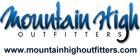 Mountain High Outfitters Hours of Operation