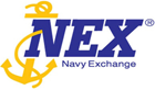 Navy Exchange Hours of Operation