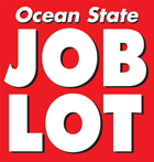 Ocean State Job Lot Hours of Operation