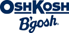 Oshkosh B'Gosh Hours of Operation