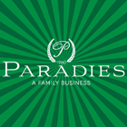 Paradies Shops Hours of Operation