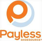 Payless ShoeSource Hours of Operation