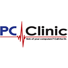 PC Clinic Hours of Operation