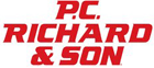 PC Richard & Son Hours of Operation