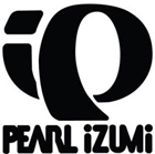 Pearl Izumi Hours of Operation