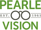 Pearle Vision Hours of Operation