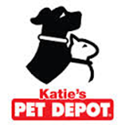 Pet Depot Hours of Operation