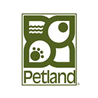Petland Hours of Operation