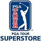 PGA Tour Superstore Hours of Operation