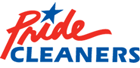 Pride Cleaners Hours of Operation