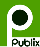 Publix Hours of Operation