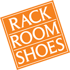 Rack Room Shoes Hours of Operation