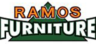 Ramos Furniture Hours of Operation