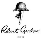 Robert Graham Hours of Operation