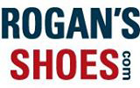 Rogan's Shoes Hours of Operation