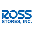 Ross Stores Hours of Operation