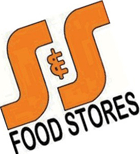 S & S Food Stores Hours of Operation