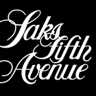 Saks Fifth Avenue Hours of Operation