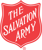 Salvation Army Hours of Operation