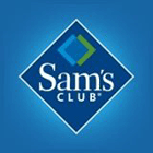 Sam's Club Hours of Operation