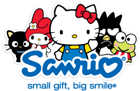 Sanrio Hours of Operation