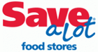 Save-A-Lot Food Stores Hours of Operation