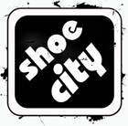 Shoe City Hours of Operation