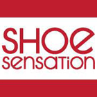 Shoe Sensation Hours of Operation