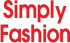 Simply Fashion Hours of Operation