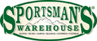 Sportsman's Warehouse Hours of Operation