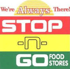 Stop & Go Hours of Operation
