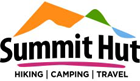 Summit Hut Hours of Operation