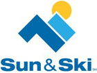 Sun & Ski Sports Hours of Operation