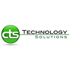 Technology Solutions Hours of Operation