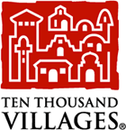 Ten Thousand Villages Hours of Operation