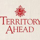 Territory Ahead Hours of Operation
