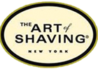 The Art of Shaving Hours of Operation